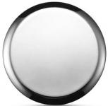 Remax Linon [RP-W11-SILVER]