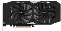 Gigabyte GeForce GTX1660TI 6GB GDDR6 WINDFORCE OC