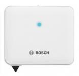 Bosch Адаптер для підключення кімнатного термостата EasyControl для казанів без шини EMS ... / 2