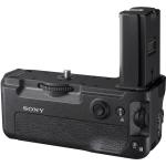 Sony Акумуляторна батарея VGC-3EM для Alpha 9