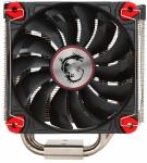 MSI Core Frozr L LGA 2011-3/2011/1366/1156/1155/1151/1150/775