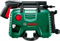 Bosch EasyAquatak 120