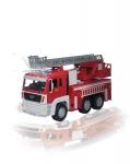 DRIVEN Машинка Standard Пожежна машина