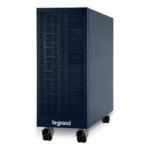 Legrand Батарея для Keor S 6-10кВА