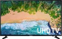 Samsung UE50NU7002UXUA