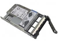"Dell 2.5""/3.5"" SAS (Hybrid CARR) [400-AJPC]"