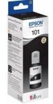 Epson Контейнер з чорнилом L4150/L4160/L6160/L6170/L6190 [C13T03V14A]