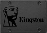 Kingston A400 [SA400S37/120G]