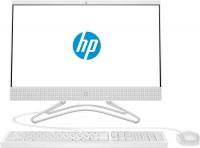 HP 200 G3 AiO [6QS20EA]