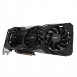 Gigabyte GeForce RTX2070 8GB GDDR6 GAMING OC