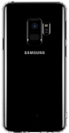 Baseus Simple для Galaxy S9/S9 Plus [Transparent (ARSAS9-02)]