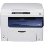 Xerox WC6025BI