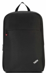 Lenovo ThinkPad Basic Backpack 15.6