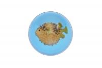 goki М'ячик-стрибунець Риба -куля