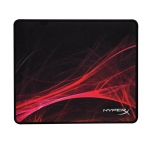 HyperX FURY S Pro Gaming Mouse Pad Speed Edition [Small]
