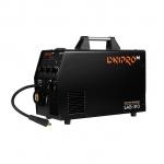 Dnipro-M Полуавтомат  інверторний IGBT MIG/MMA SAB-310