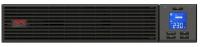 APC Easy UPS SRV RM 2000VA 230V with RailKit