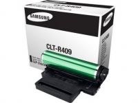 Samsung Модуль формирования изображения CLP-310/315/3170/3175 series, CLT-R409/SEE