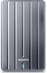 AData HC660 Slim [AHC660-1TU31-CGY]
