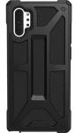 UAG Monarch для Galaxy Note 10+ [Black (211751114040)]