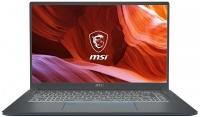 MSI Prestige 15 A10SC [A10SC-226UA]
