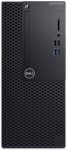Dell OptiPlex 3070 MT [N515O3070MT]