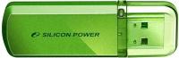 Silicon Power Helios 101 [SP008GBUF2101V1N]