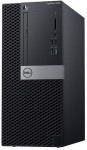 Dell OptiPlex 7060 MT [N032O7060MT]