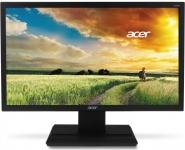 Acer V226HQLAbid 21.5