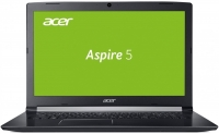 Acer Aspire 5 (A517-51G) [A517-51G-52L0]