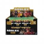 Roblox Ігрова колекційна фігурка Mystery Figures Emerald S4