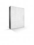 Philips Фільтр FY1410/30 для очищувача повітря