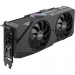 ASUS GeForce RTX2060 SUPER 8GB GDDR6 DUAL EVO