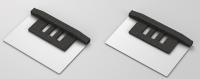 Epson Набор обслуживания принтеров SC-F6000/F6200