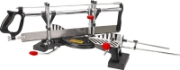 Topex 10A055 Стусло поворотне, 550 мм