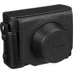 Fujifilm LC-X100FВ Black