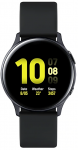 Samsung Galaxy watch Active 2 (R830) [SM-R830NZKASEK]