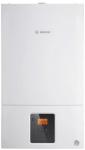 Bosch WBN 2000-24C