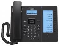 Panasonic KX-HDV230RU [Black]