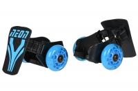 NEON Ролики Street Rollers [N100735]