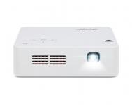 Acer C202i (DLP, FWVGA, 300 ANSI lm, LED)