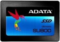 AData Ultimate SU800 [ASU800SS-256GT-C]