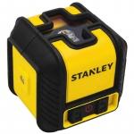 Stanley STHT77498-1 Рівень лазерний кросслайнер