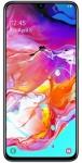 Samsung Galaxy A70 (A705F) [BLACK (SM-A705FZKUSEK)]