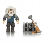 Roblox Ігрова колекційна фігурка Core Figures Bootleg Buccaneers: Mining Man W6