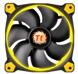 Thermaltake Riing 12 [CL-F038-PL12YL-A]