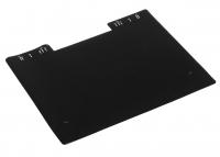 Fujitsu Подложка для сканера SV600