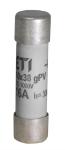 ETI CH 10x38 gPV [2625085]
