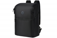 Crumpler The Flying Duck Camera Full Backpack [Чорний]