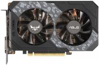 ASUS GeForce RTX2060 6GB GDDR6 OC TUF